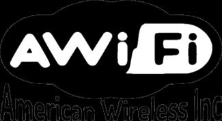 American Wireless Inc