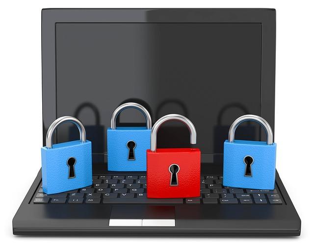 data-backup-2929977_640