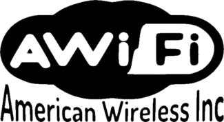American Wireless Inc