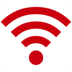 wifi4